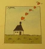 valentine-house